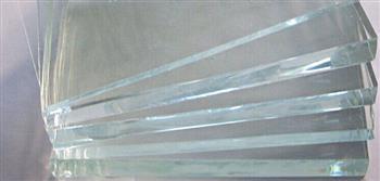 超白钢化6厘米玻璃