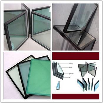 中空玻璃-定做